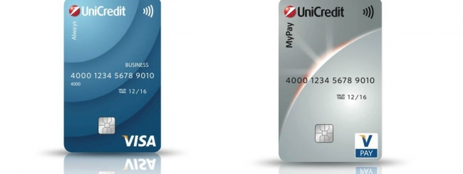 Unicredit-V-Pay