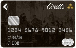 Coutts-World-Silk-Card