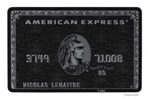 Amex-Centurion-The-Black-Card-by-American-Express